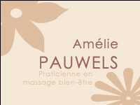 masseuse Lille